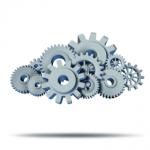vicidial progettazione cloud privato
